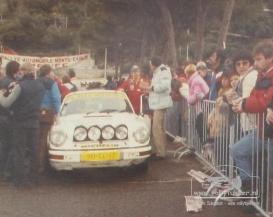 Jan Bak - Bob Dickhout Monte Carlo 1984 (60)