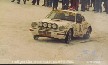 Jan Bak - Bob Dickhout Monte Carlo 1984 (61)