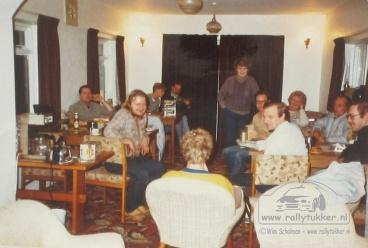 Jan Bak - Bob Dickhout Monte Carlo 1984 (62)