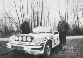 Jan Bak - Bob Dickhout Monte Carlo 1984 (63)