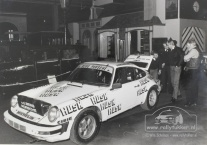 Jan Bak - Bob Dickhout Monte Carlo 1984 (64)