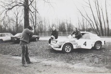 Jan Bak - Bob Dickhout Monte Carlo 1984 (67)