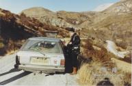 Jan Bak - Bob Dickhout Monte Carlo 1984 (68)