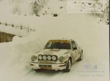 Jan Bak - Bob Dickhout Monte Carlo 1984 (7)