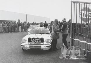Jan Bak - Bob Dickhout Monte Carlo 1984 (72)