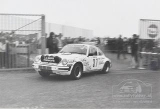 Jan Bak - Bob Dickhout Monte Carlo 1984 (73)