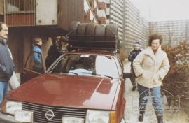 Jan Bak - Bob Dickhout Monte Carlo 1984 (74)