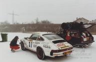 Jan Bak - Bob Dickhout Monte Carlo 1984 (75)