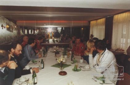 Jan Bak - Bob Dickhout Monte Carlo 1984 (77)