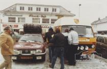 Jan Bak - Bob Dickhout Monte Carlo 1984 (78)