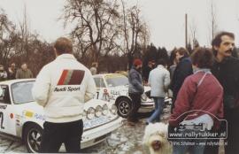 Jan Bak - Bob Dickhout Monte Carlo 1984 (79)