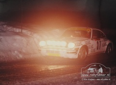 Jan Bak - Bob Dickhout Monte Carlo 1984 (8)