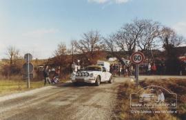 Jan Bak - Bob Dickhout Monte Carlo 1984 (84)