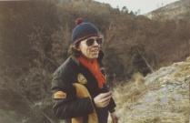 Jan Bak - Bob Dickhout Monte Carlo 1984 (86)