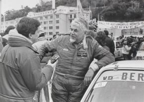 Jan Bak - Bob Dickhout Monte Carlo 1984 (90)