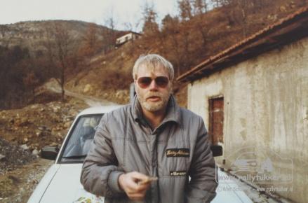 Jan Bak - Bob Dickhout Monte Carlo 1984 (93)