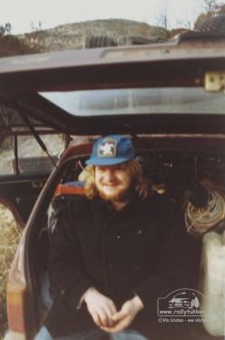 Jan Bak - Bob Dickhout Monte Carlo 1984 (94)