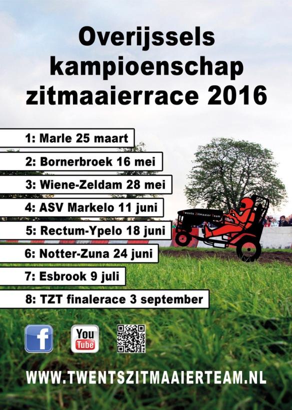 Flyer-OK-zitmaaierrace-2016