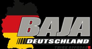 logo-baja300-516x280