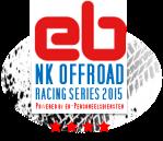 logo-eb-NK-ORRS