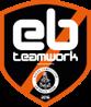 logo-ebRallyteam-klein1