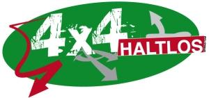 logo_4x4_vek
