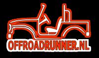 offroadrunner