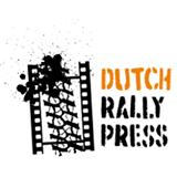 rallypress