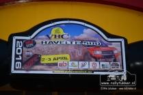 havr (107)