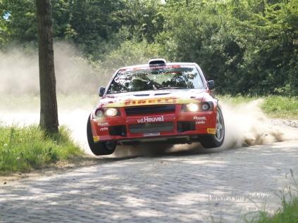 hulst-2007-15