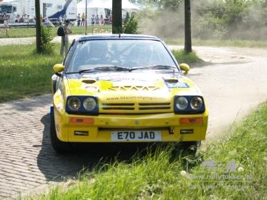 hulst-2007-217