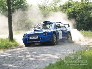 hulst-2007-26