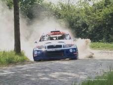 hulst-2007-29