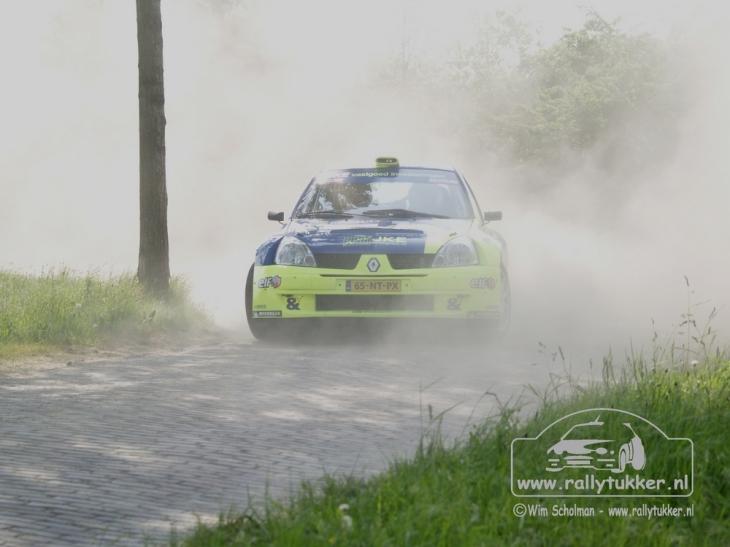 hulst-2007-31
