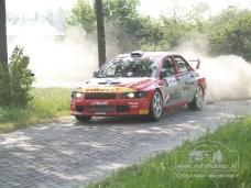 hulst-2007-39