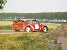 hulst-2007-645