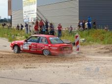 veen-2009-499