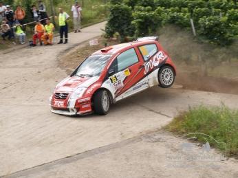 wk-2007-1896