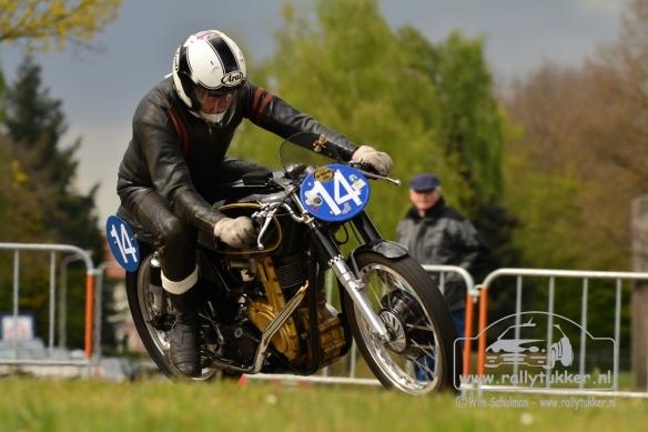 MR Holten (686)