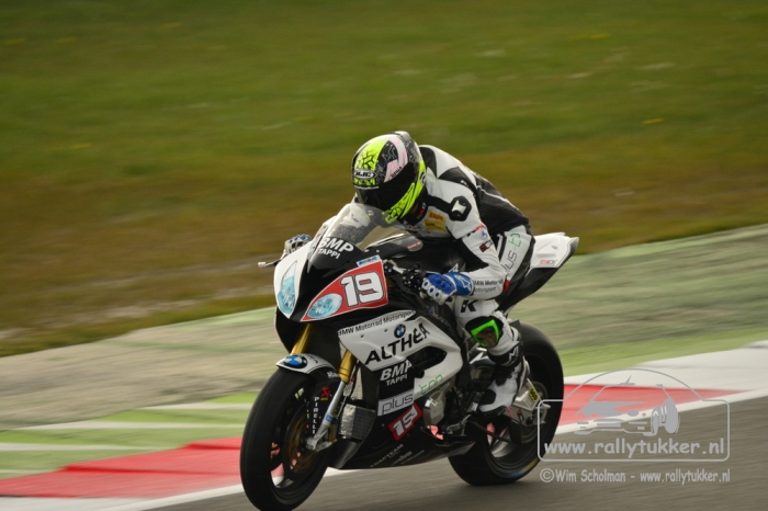 WK Superbike (10)