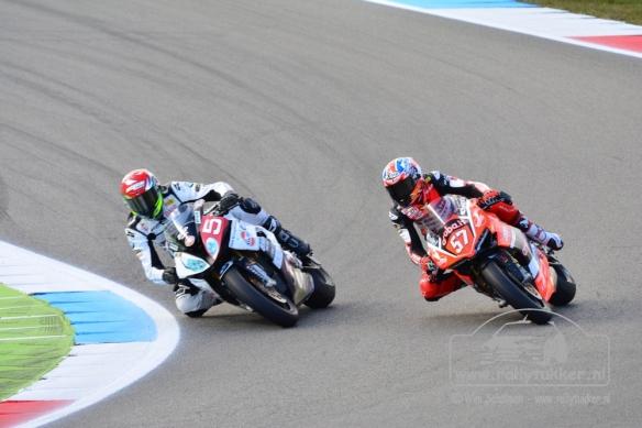 WK Superbike (103)