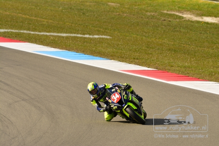 WK Superbike (113)