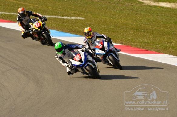 WK Superbike (119)
