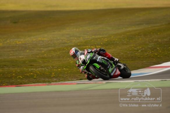 WK Superbike (131)