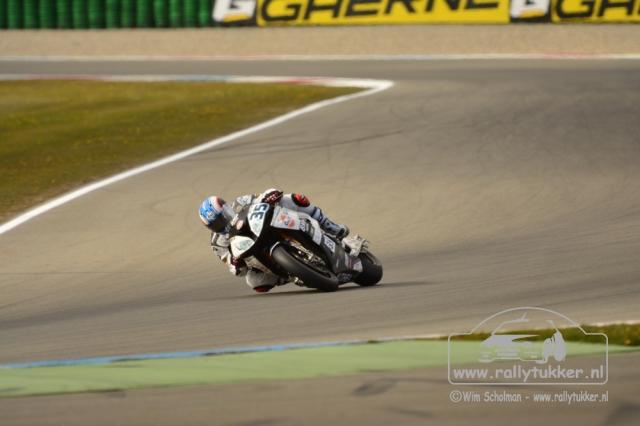 WK Superbike (137)