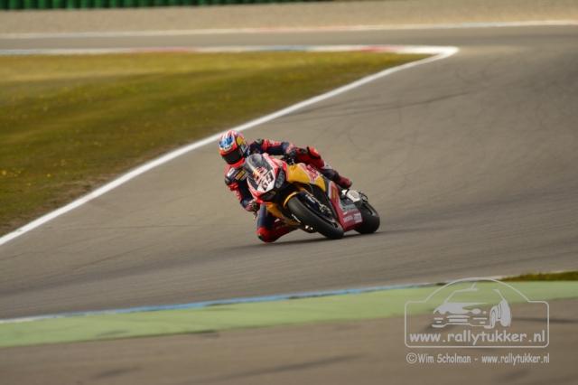WK Superbike (148)