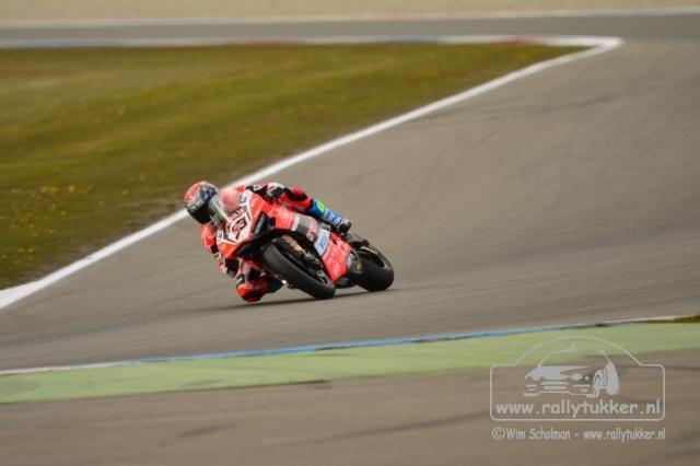 WK Superbike (153)