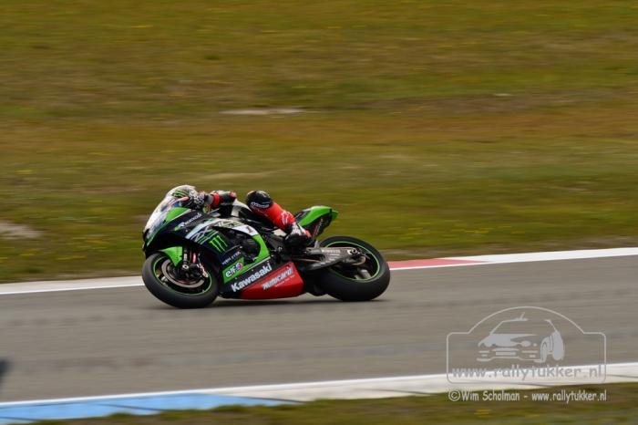 WK Superbike (166)