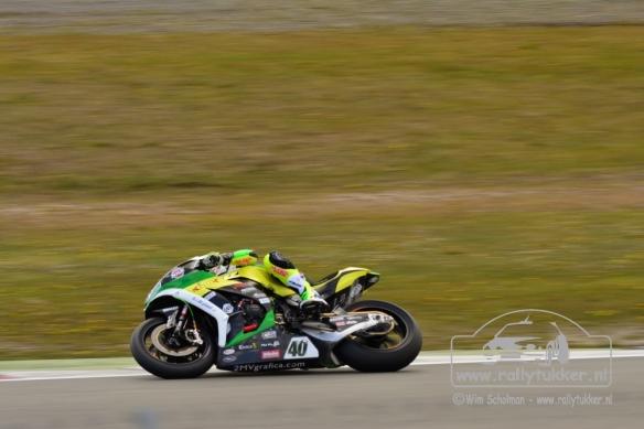 WK Superbike (170)