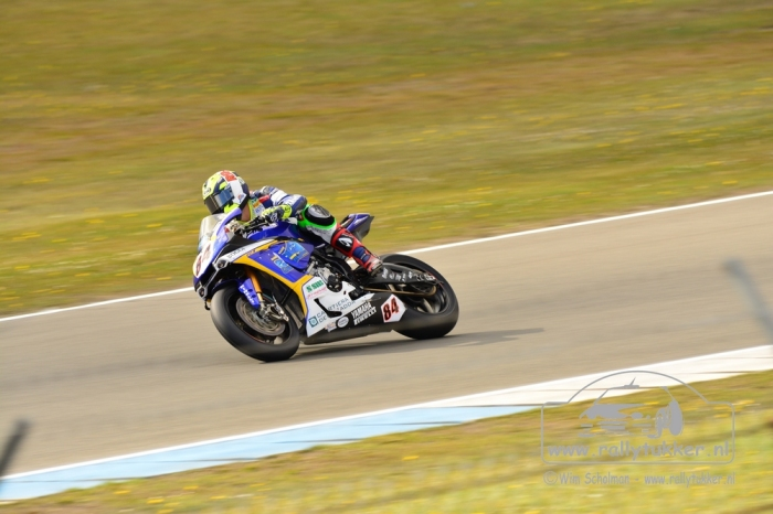 WK Superbike (182)